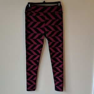 2/$10 | LulaRoe OS Leggings (One Size)